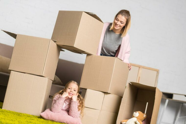 Home Insurance in Midwest City, Moore, Norman, Oklahoma City, and Shawnee