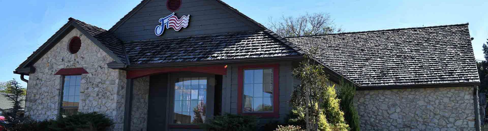House Insurance in Moore, OK, Norman, OK, Oklahoma City