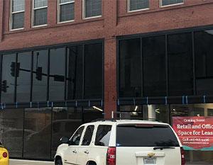 Commercial Insurance in Oklahoma, OK
