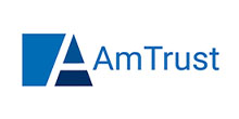 AmTrust Logo
